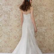 HAIDEE - Atelier Lyanna Wedding Dress