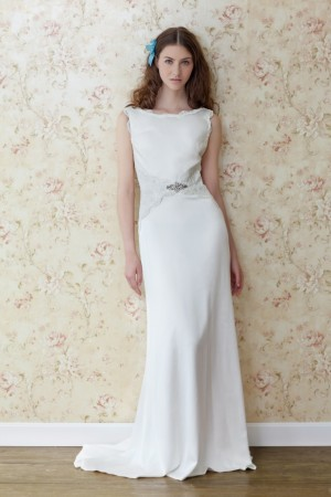 HASANA - Atelier Lyanna Wedding Dress