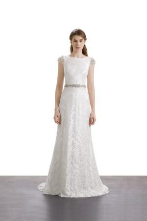 HEGA - Atelier Lyanna Wedding Dress