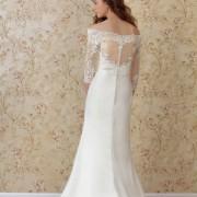 HIRESH - Atelier Lyanna Wedding Dress